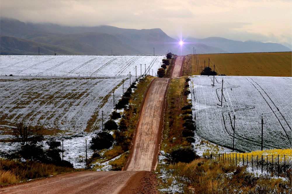 Winter in the Overberg - Copy_pe - Copy